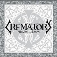 220px-CrematoryRevolution