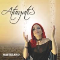 Atargatis_Booklet_MASCD0492.indd