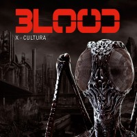 Blood-X-Cultura-Frontal