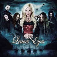 Cover_njord_leaveseyes