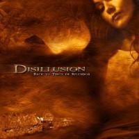 Disillusion