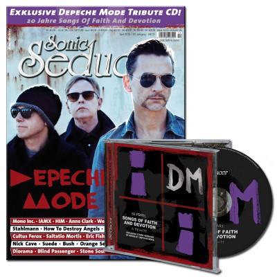 Sonic2013-04_Titel+CD_W