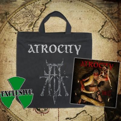 ATRO-NB-Bag-CD