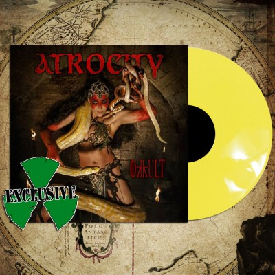 ATRO-NB-Vinyl-Yellow