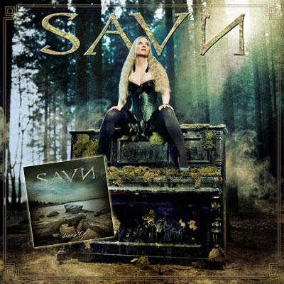 savn-cover_s