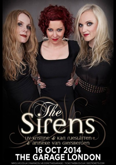 SIRENS-copy-small