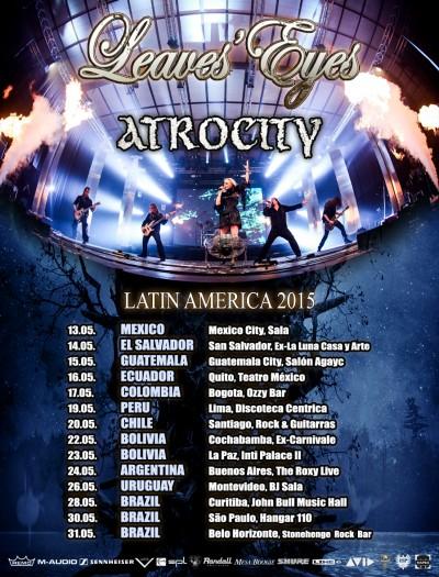 LE_ATRO_Latin_America_2015_4NEW