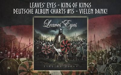 LE_KOK_Charts