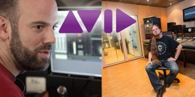 Avid_Munich