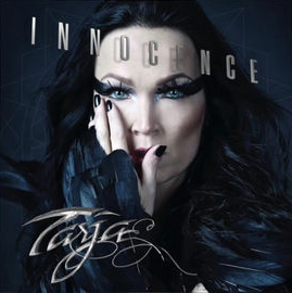 57695076-tarja-to-release-innocence-single-music-video-this-friday-video-trailer-streaming-image